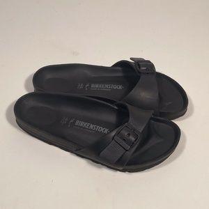 Birkenstock EVA Madrid Sandals Women 36 / 5